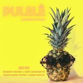 Pulelê (Summer Edition) by Monkey Jhayam