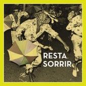 Resta Sorrir (Ao Vivo) by Isadora Melo