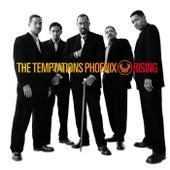Phoenix Rising de The Temptations