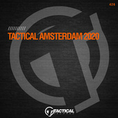 Tactical Amsterdam 2020 von Various Artists