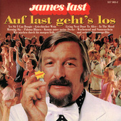 Auf Last Geht's Los by James Last And His Orchestra