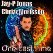One Last Time von Jay-P Jonas