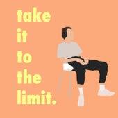 Take It to the Limit von Ryd