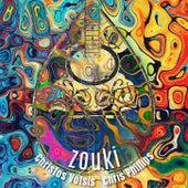 Zouki de Christos Votsis