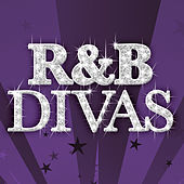 R&B Divas by Various Artists