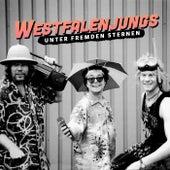 Unter fremden Sternen (feat. Mickie Krause) von Westfalenjungs