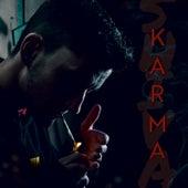 Karma von Shiva