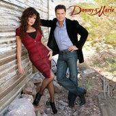 Donny & Marie by Donny Osmond