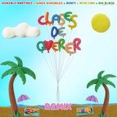 Clases de Querer (Remix) by Ginés González & Irvin Iván Gonzalo Martínez