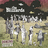 Domino Effect by Blizzards