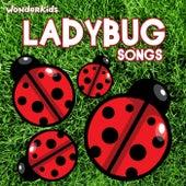 Ladybug Songs by Wonder Kids
