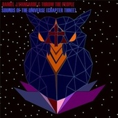 Sounds of the Universe (Chapter Three) fra Daniel J.Vangarde