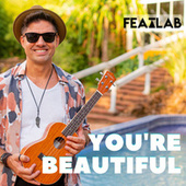 You're Beautiful de Featlab