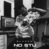 No Stu de Black M