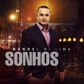 Sonhos by Manoel Di Lima