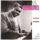 Fat Tuesday Celebration by Fats Domino