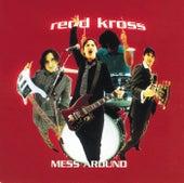 Mess Around de Redd Kross