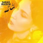 L'Eté de Sarah Maison