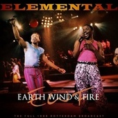 Elemental de Earth, Wind & Fire