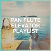 Pan flute elevator playlist by World Music, World Music For The New Age, Flute de Pan