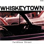 Faithless Street de Whiskeytown