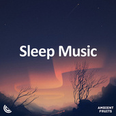 Relaxing Sleep Music, Vol.1 by Ambient Fruits Music