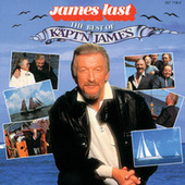 The Best Of Käpt'n James von James Last And His Orchestra