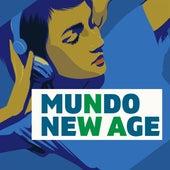 Mundo New Age de Various Artists