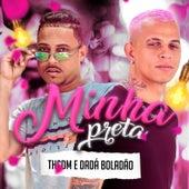 Minha Preta by Th CDM