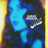 Soleils de Sarah Maison