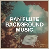 Pan Flute Background Music by Damian Luca, Gheorghe Zamfir, Ralph Benatar, The Mayfair Symphony Orchestra, Calm Music for Studying, Buddy Kenneth, Michel Stockhem, Francis Goya, Orchestra