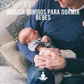 Musica sonidos para dormir bebes de Vida Sana