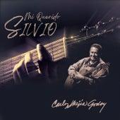 Mi Querido Silvio de Carlos Mejia Godoy