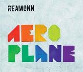 Aeroplane von Reamonn