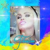 Titanium (Cover) de Lana Tele