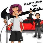 Bermuda da Nike by FBx
