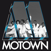 Three Times A Lady / Too Hot Ta Trot by The Commodores