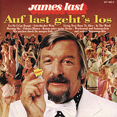 Auf Last Geht's Los by Various Artists