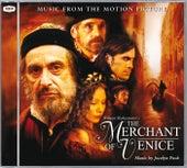 The Merchant of Venice von Various Artists