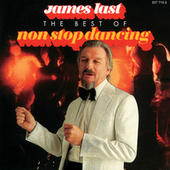 The Best Of Non Stop Dancing by James Last