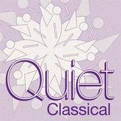 Quiet Classical de Various Artists