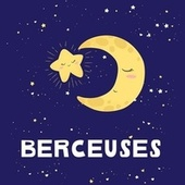 Berceuses by Various Artists