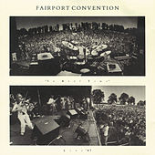 In Real Time: Live '87 de Fairport Convention