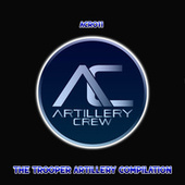 Pres. Artillery Compilation by Trooper