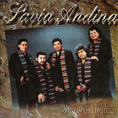 Sangre Andina de Savia Andina