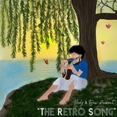 The Retro Song by Vicky