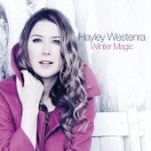 Winter Magic (International Version) by Hayley Westenra