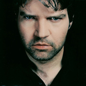 The Collection by Lloyd Cole