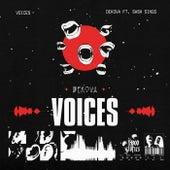Voices (Original Mix) by DEKOVA