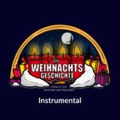 Die Weihnachtsgeschichte nach Inncider (Instrumental) van InnCider